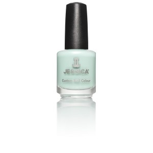 Jessica Vernis à ongles Surfer boyz'n berry 14ML, Vernis à ongles couleur