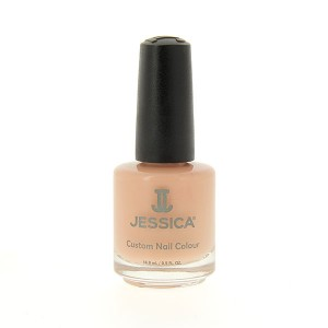 Jessica Vernis à ongles Tea for 2 14ML, Vernis à ongles couleur