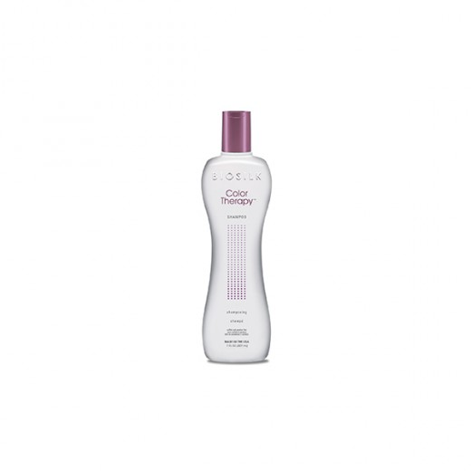 Shampooing protecteur de couleur Color Therapy 207 ml