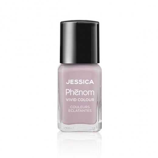 Vernis à ongles Phenom Pretty in pearls