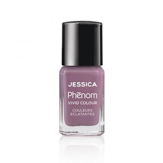 Jessica Vernis à ongles Phenom Vintage glam 15ML, Vernis à ongles couleur