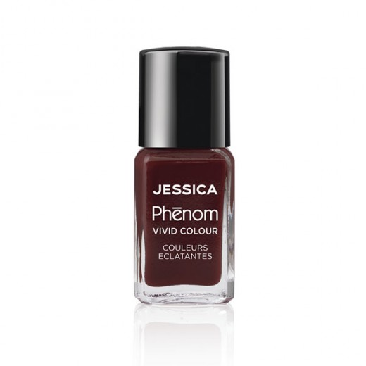 Vernis well bred phenom jessica 15ml