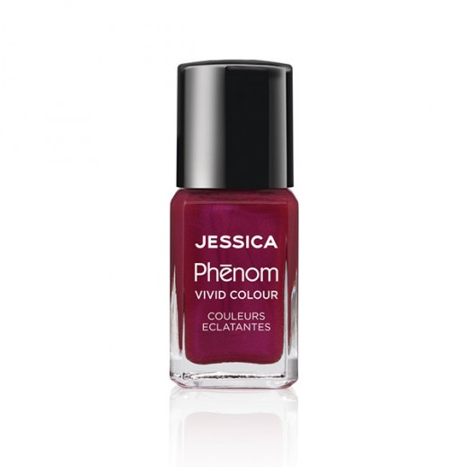 Vernis the royals phenom jessica 15ml