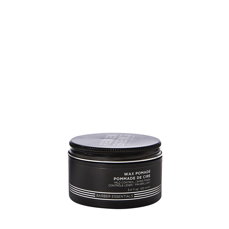 Redken Wax Pommade Redken Brews 100ml, Cire