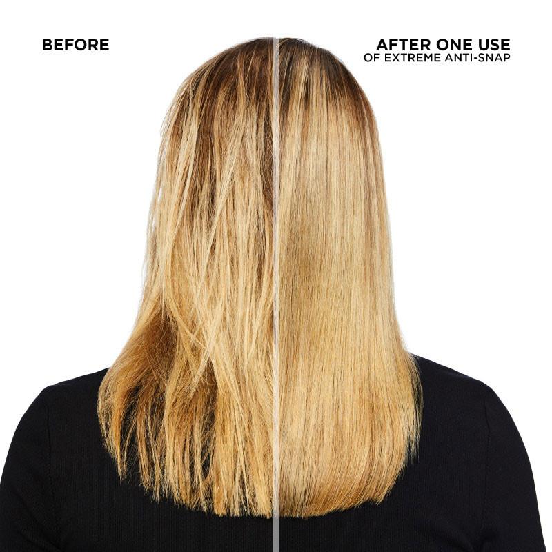 Redken Soin sans rinçage Anti-Snap Extreme 240ML, Crème cheveux sans rinçage