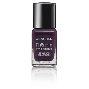 Jessica Vernis à ongles Phenom Exquisite 15ML, Vernis à ongles couleur