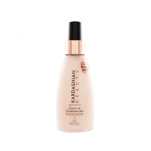 Conditionneur Leave in Kardashian Beauty 118ml