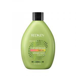 Shampoing cheveux bouclés Hi-Foam Curvaceous 300ml