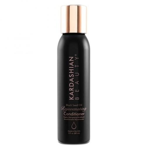 Conditionneur revitalisant Kardashian Beauty 89ml
