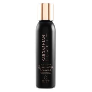 Kardashian Beauty Shampooing revitalisant à l'huile de cumin noir 89ML, Cosmétique