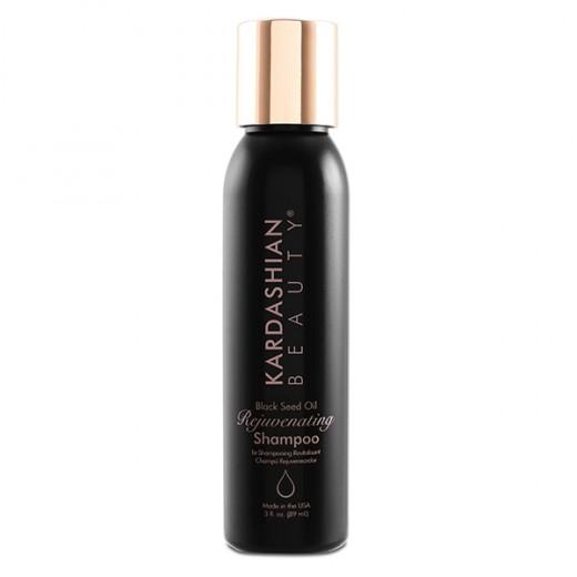 Shampooing revitalisant Kardashian beauty 89ml
