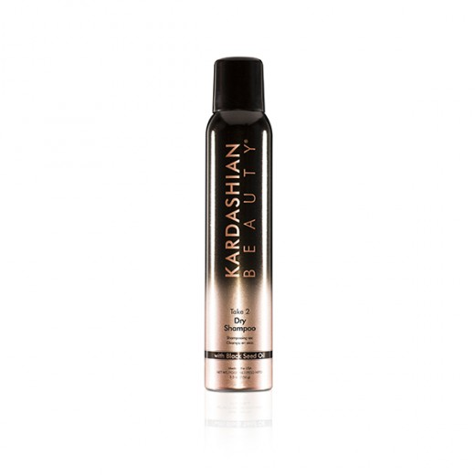 Shampooing sec Take 2 Kardashian Beauty 150gr