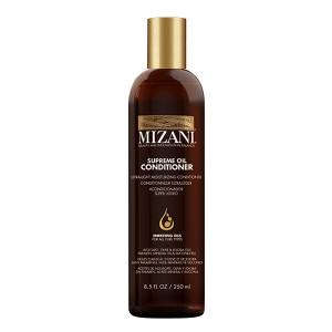 Après-shampooing Supreme Oil