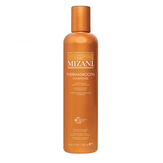 Conditionneur thermasmooth Mizani 250 ml