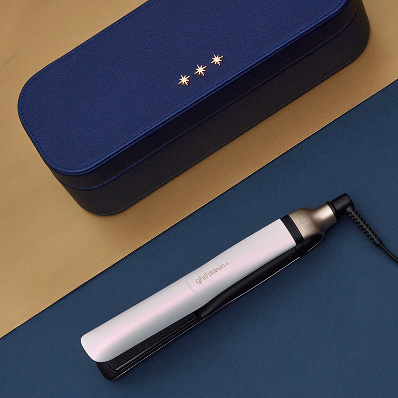 GHD Styler® ghd platinum+ Wish upon a star collection, Lisseur