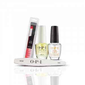 OPI Soins des ongles fortifiants 30ML, Vernis à ongles