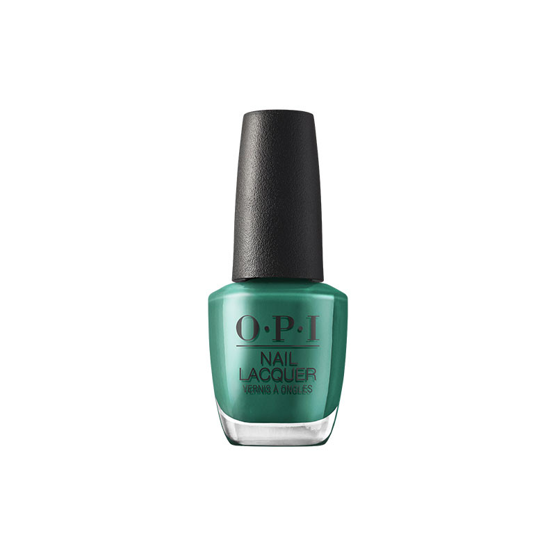 OPI Vernis à ongles Rated Pea-G, Vernis à ongles couleur