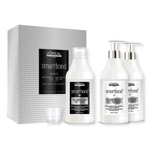 L'Oréal Professionnel Kit technique Smartbond 1500ML, Additif
