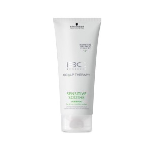 Shampooing apaisant Scalp Therapy Sensitive Soothe