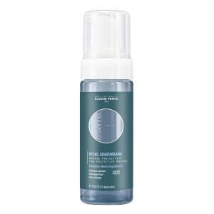 Mousse protectrice Rituel Aquathérapie Essentiel