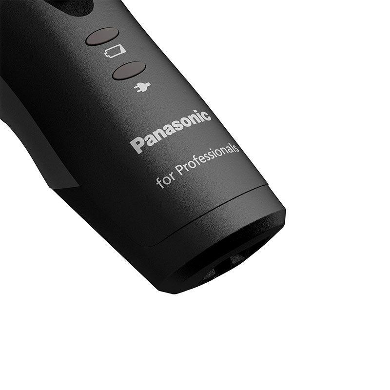 Panasonic Tondeuse de coupe ER-FGP82, Tondeuse de coupe