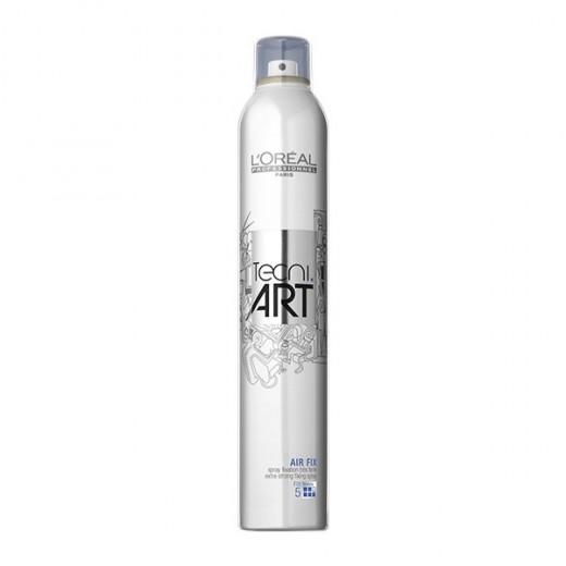 Spray tecni art 400ml