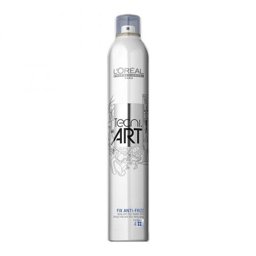 Spray anti-frizz tecni art 400ml