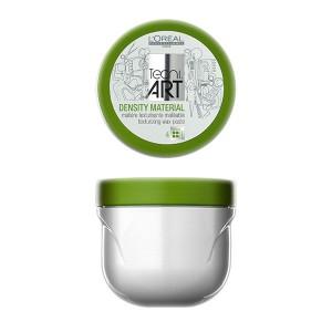 L'Oréal Professionnel Crème-cire Play Ball 100ML, Pâte sculptante