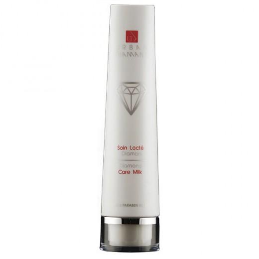 Urban Keratin Soin lacté Urban Diamant 100ML, Shampoing entretien