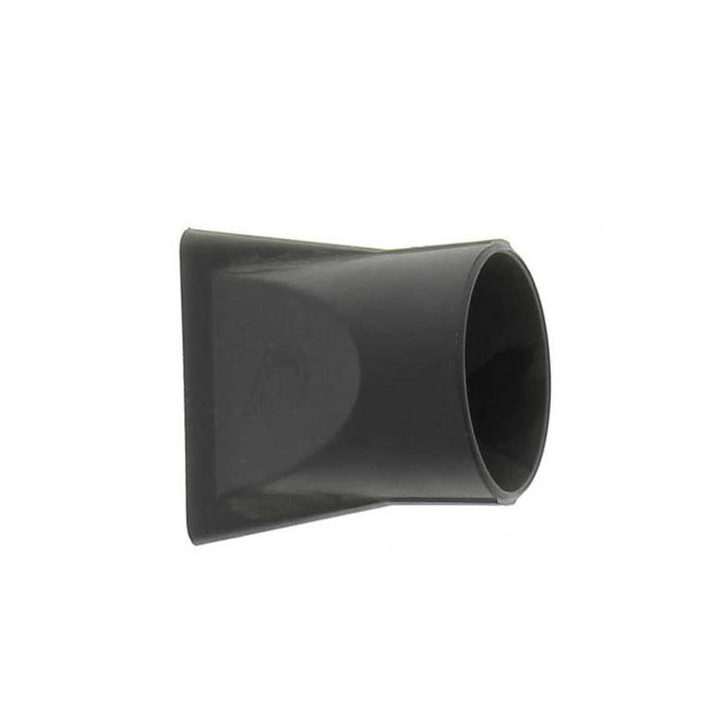 sélection premium grand choix de nouveau produit Embout concentrateur sèche-cheveux 3200 & 1800