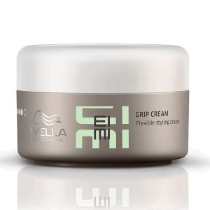 Wella Pâte de modelage Grip Cream Eimi 75ML, Pâte sculptante