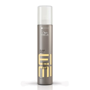 Wella Spray de brillance Glam Mist Eimi 200ML, Spray cheveux