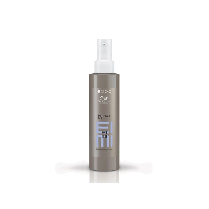 Wella BB Lotion Perfect Me 100ML, Spray cheveux