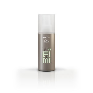 Wella Gel mémoire de forme 48h Shape Me Eimi 150ML, Gel
