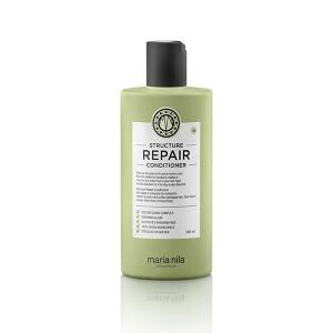 Après-shampooing réparateur Structure Repair