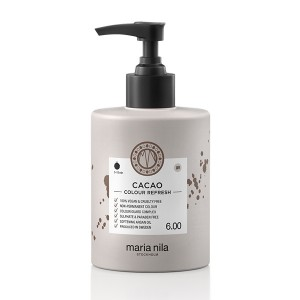Masque repigmentant Colour Refresh 6.00 Cacao