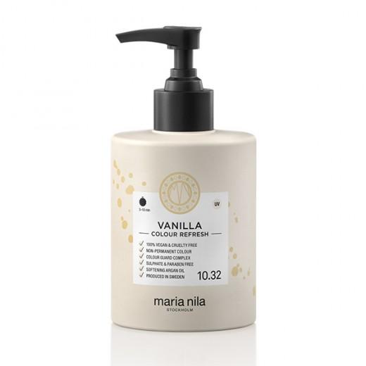 Masque Repigmentant Colour Refresh 10.32 Vanilla Maria Nila 300ml