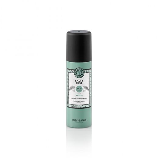 Spray Texturisant Nourrissant Salty Mist Maria Nila 150ml