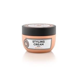 Crème coiffante & nourrissante Styling Cream
