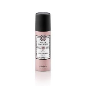 Crème coiffante & nourrissante Cream Heat Spray