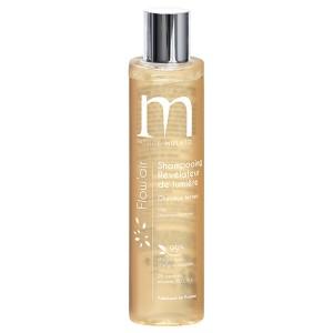 Mulato Shampooing révélateur de lumière Flow'air 200ML, Shampoing naturel