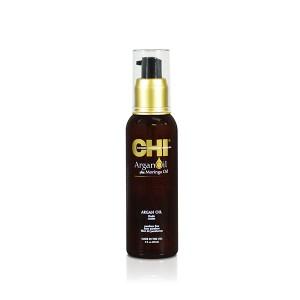 Chi Huile rajeunissante Argan Oil 89ML, Huile