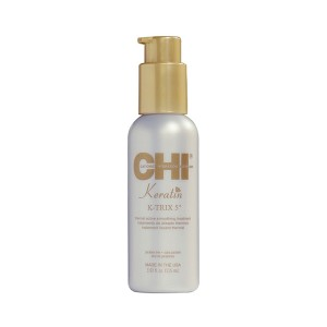 Chi Traitement lissant thermal Keratin 115ML, Spray cheveux