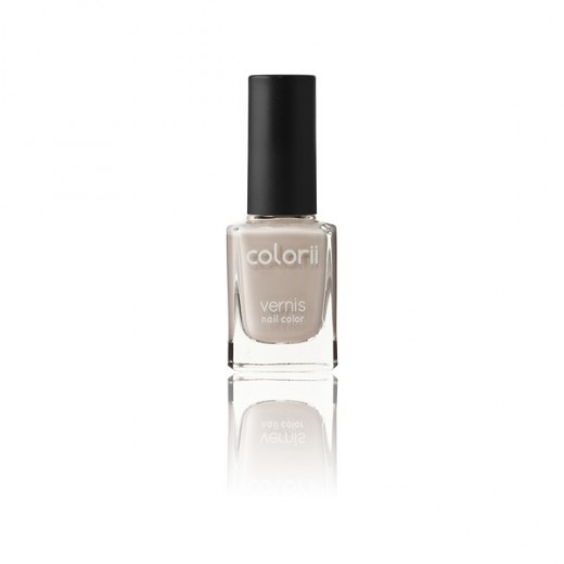 Vernis creamy colorii 11ml