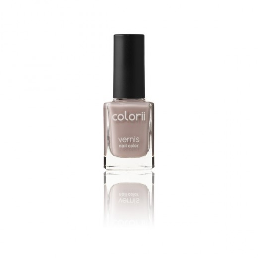 Vernis grey Sunday colorii 11ml