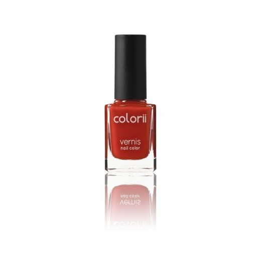 Vernis red carpet colorii 11ml