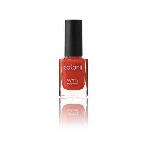 Colorii Vernis à ongles America! 11ML, Vernis à ongles couleur