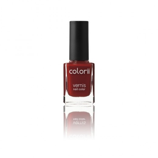 Vernis valentine colorii 11ml