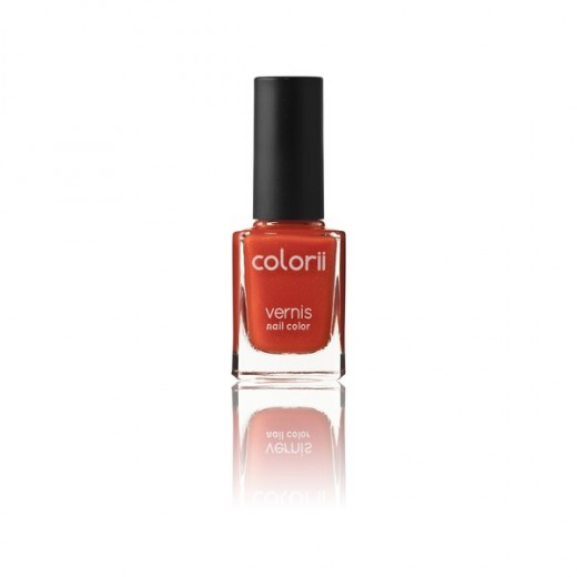 Vernis ibiza colorii 11ml