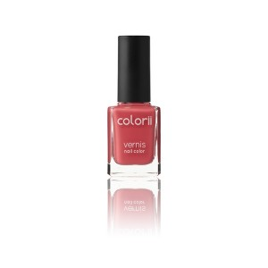 Colorii Vernis à ongles Cosmopolitan 11ML, Vernis à ongles couleur